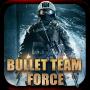 icon Bullet Team Force - Online FPS