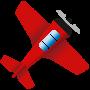 icon Cloudskipper Music Player