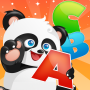 icon Spelling Games for Kids & Parents