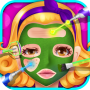 icon Beauty Maker