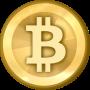 icon Bitcoin Tapper