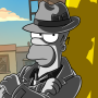 icon The Simpsons™: Tapped Out