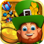 icon Jungle Dozer: Coin Story