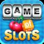 icon Slots
