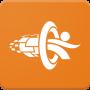 icon SumRando VPN