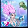 icon Little Mermaid Kids' Storybook