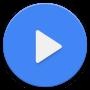 icon MX Player Codec ARMv6 VFP