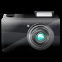 icon HD Camera ULTRA