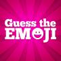 icon Guess The Emoji