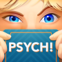 icon Psych!