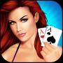 icon Poker Offline Online