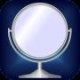 icon Mirror HD
