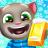 icon Talking Tom Gold Run 4.8.0.823