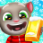 icon Talking Tom Gold Run 4.9.1.849