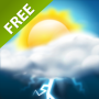 icon Weather HD Free