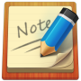 icon EasyNote Notepad | To Do List