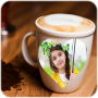 icon Coffee Cup Photo