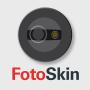icon FotoSkin