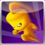 icon iRunner