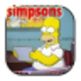 icon New The Simpsons Guia