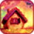 icon Sweet Home 3.5.5