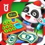 icon Baby Panda's Supermarket