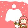 icon ママリQ 妊娠,出産,子育て,妊活、ママの疑問をママ友が解決