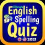 icon Ultimate English Spelling Quiz