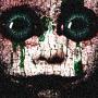 icon School - the horror game