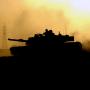 icon M1 Abrams Tank FREE