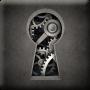 icon Endless Escape