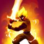 icon Stickman Legends