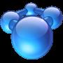 icon OpenGL ES 2.0 Demo