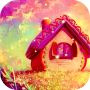 icon Sweet Home