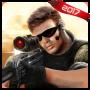 icon Sniper - American Assassin