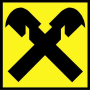 icon Raiffeisen ONLINE