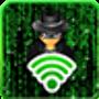 icon WiFi Password Hacker Simulator