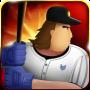 icon Baseball Hero