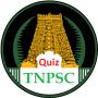 icon TNPSC
