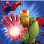 icon Mix+Smash: Marvel Mashers