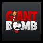 icon Giant Bomb Video Buddy