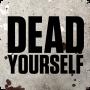 icon The Walking Dead Dead Yourself