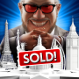 icon Landlord - Real Estate Tycoon