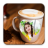 icon Coffee Cup Photo 1.0.7
