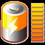 icon Smart Battery Saver