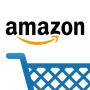 icon Amazon Shopping