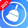 icon Remove Cache