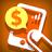 icon TapCash 2.5.1