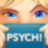 icon Psych! 10.8.50