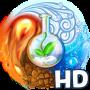 icon Alchemy Classic HD